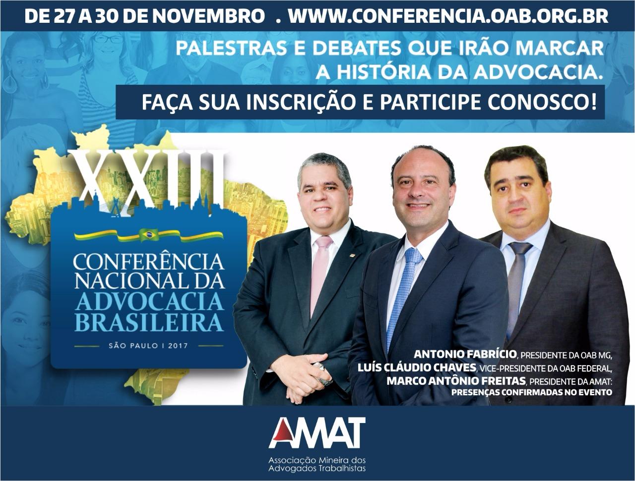 Conferencia-Nacional-Adv-Bras