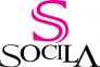 Logo-Socila-Sólido-X3