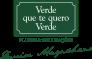 LogoOficial_VerdeQueTeQueroVerde_Jun2016